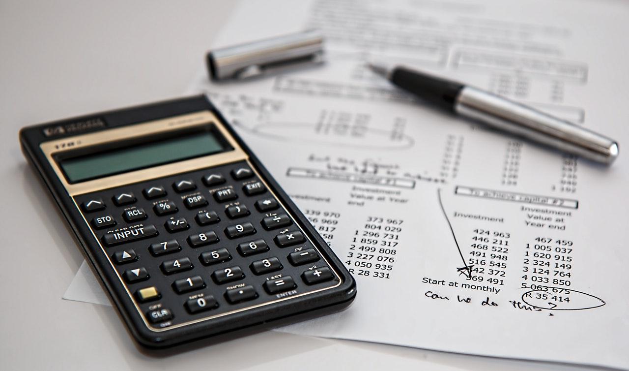 Marketing på budget | ASENTO
