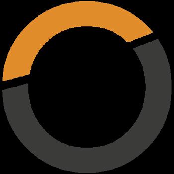 ASENTO Digital logo