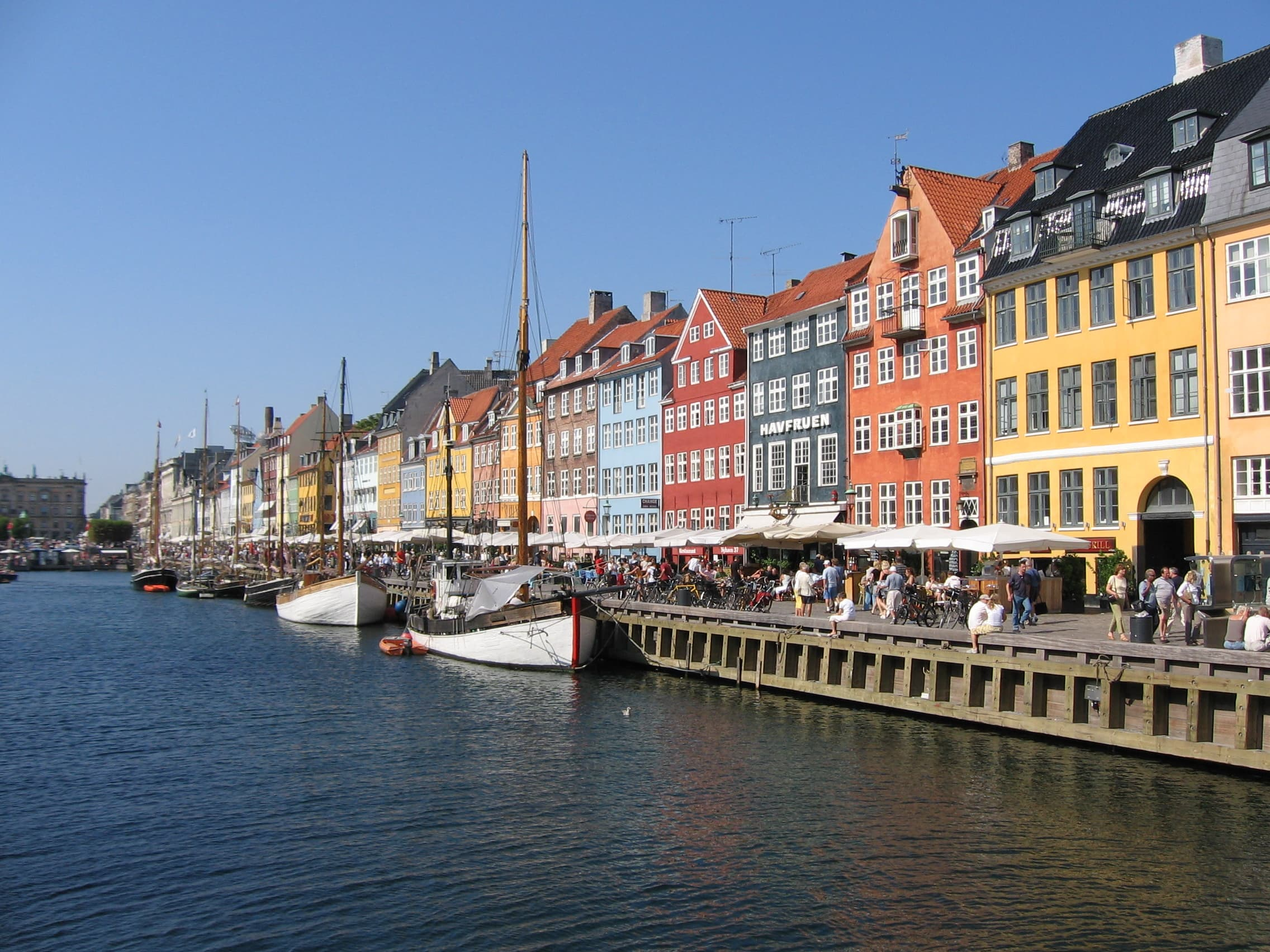 SEO København