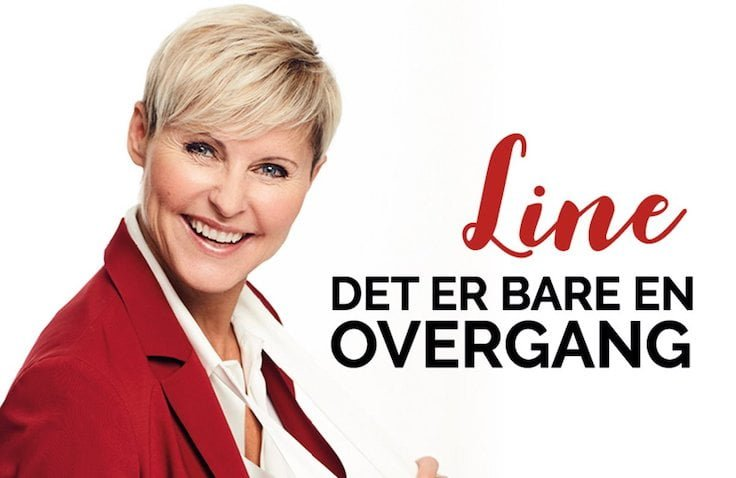 NCH Danmark