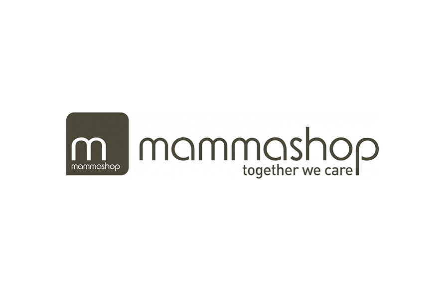 Mammashop case